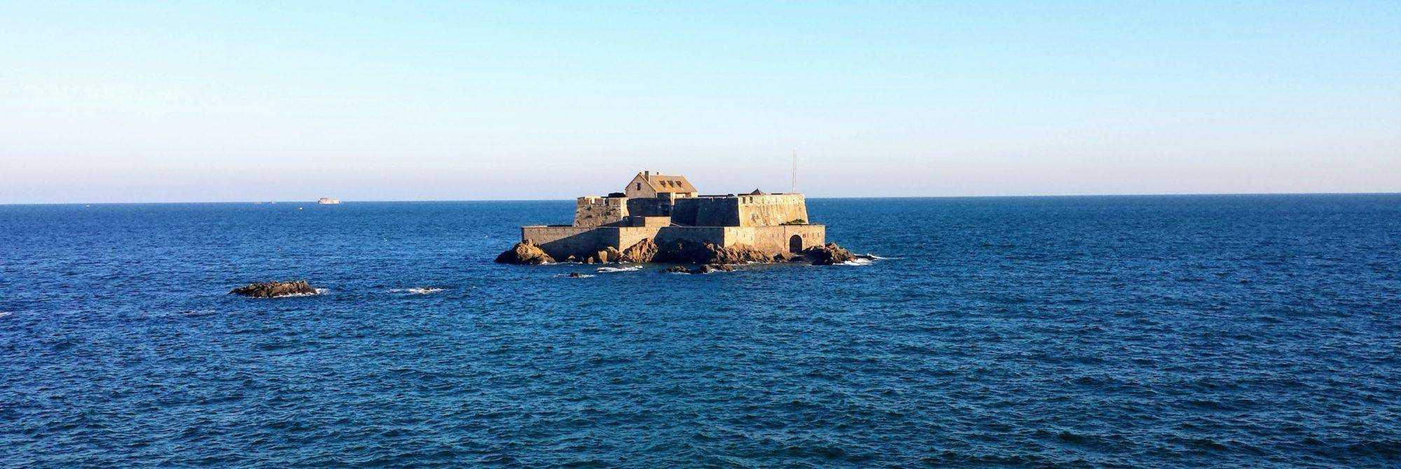 fort-national