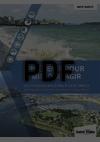 DRCRIM-web