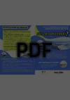 FLYER_pprsm_st-malo