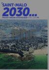 stmalo_2030