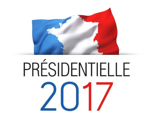 Election prsidentielle 2017 en France